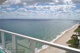 1360 Ocean Blvd - Photo 5