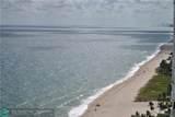 1360 Ocean Blvd - Photo 6