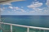 1360 Ocean Blvd - Photo 7