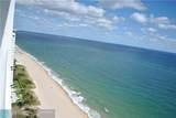 1360 Ocean Blvd - Photo 8