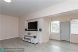 902 26th Ave - Photo 15