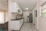 902 26th Ave - Photo 16