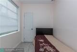 902 26th Ave - Photo 17