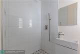 902 26th Ave - Photo 19