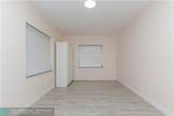 902 26th Ave - Photo 20