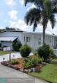 1921 83rd Ave - Photo 1