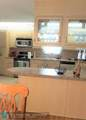 1921 83rd Ave - Photo 10