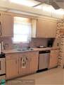 1921 83rd Ave - Photo 11