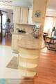 1921 83rd Ave - Photo 12