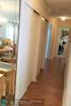 1921 83rd Ave - Photo 13