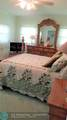 1921 83rd Ave - Photo 14