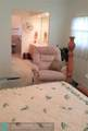 1921 83rd Ave - Photo 15
