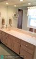 1921 83rd Ave - Photo 16