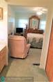 1921 83rd Ave - Photo 19