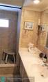 1921 83rd Ave - Photo 21
