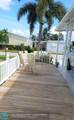 1921 83rd Ave - Photo 26