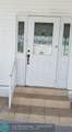 1921 83rd Ave - Photo 4