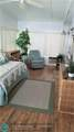 1921 83rd Ave - Photo 5