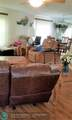 1921 83rd Ave - Photo 7