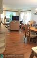 1921 83rd Ave - Photo 8