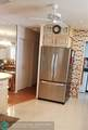 1921 83rd Ave - Photo 9