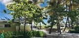 111 Pompano Beach Blvd - Photo 17
