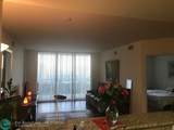 19501 Country Club Dr - Photo 3
