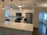 5101 92nd Ave - Photo 10