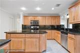 1240 14th Ave - Photo 17