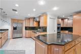 1240 14th Ave - Photo 18