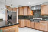 1240 14th Ave - Photo 19
