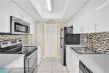 5501 25th Ave - Photo 10