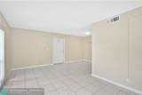5501 25th Ave - Photo 11