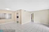 5501 25th Ave - Photo 12