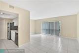 5501 25th Ave - Photo 13