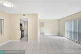 5501 25th Ave - Photo 14