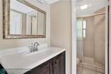 5501 25th Ave - Photo 3