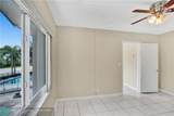5501 25th Ave - Photo 8
