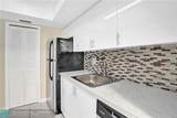 5501 25th Ave - Photo 9