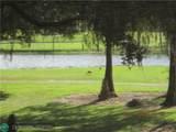 6751 University Dr - Photo 27