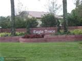12601 Eagle Trace Blvd - Photo 59