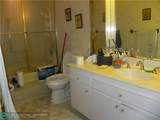 4330 Hillcrest Dr - Photo 2