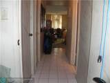 4330 Hillcrest Dr - Photo 6