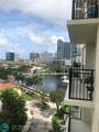 610 Las Olas Blvd - Photo 1