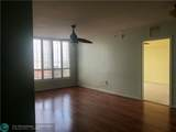 610 Las Olas Blvd - Photo 8