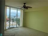 610 Las Olas Blvd - Photo 9