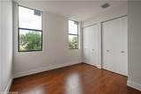 909 16th Terrace - Photo 18