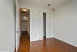 909 16th Terrace - Photo 20