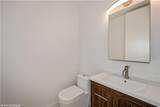 909 16th Terrace - Photo 24