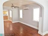 1641 Tyler St - Photo 2